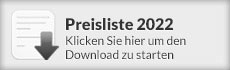 Download Preislite